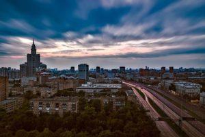 Ставка рефинансирования 2016-2017 ЦБ РФ