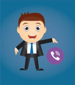 Сбербанк позволил бизнес клиентам выставлять счета в мессенджерах
