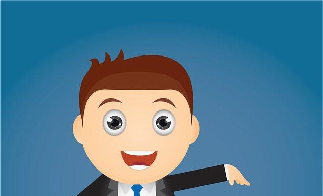 Сбербанк запустил оплату товаров и услуг через мессенджеры