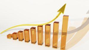 За первые два месяца 2017 года прибыль банков РФ удвоилась