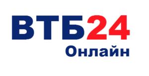 Банкинг ВТБ Онлайн